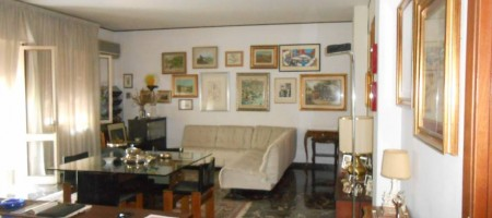Appartamento ad Abano Terme – zona centralissima