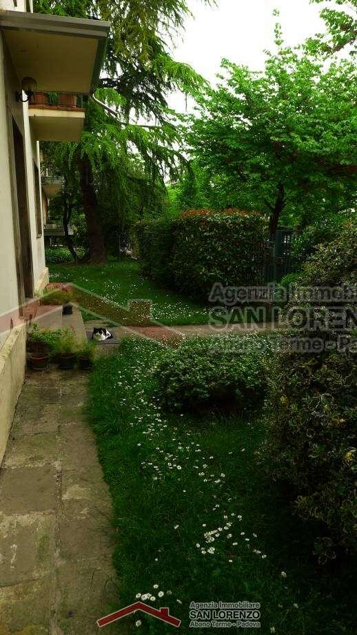 Appartamento a padova citt giardino immobiliare - Immobiliare san lorenzo ...