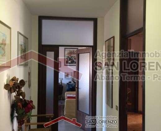 Ufficio piano secondo ad abano terme san lorenzo - Immobiliare san lorenzo ...