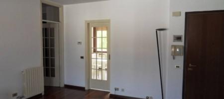 Appartamento Piano Secondo ad Abano Terme – zona centrale