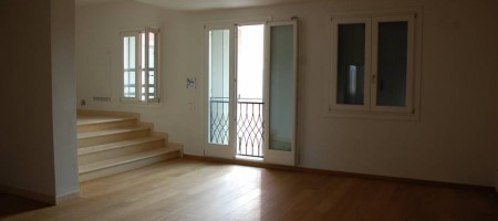 Nuovo app.to 2 camere- Abano Terme