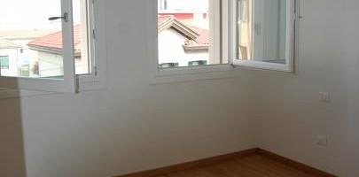 Nuovo 2 camere abano terme immobiliare san lorenzo - Immobiliare san lorenzo ...
