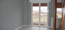 Appartamento a Montegrotto T. – zona centralissima