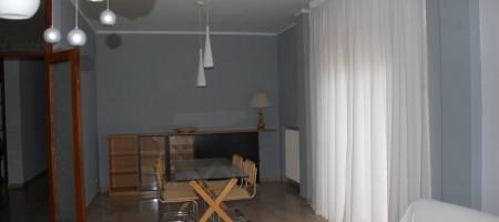 App.to arredato a Montegrotto Terme – zona pedonale