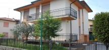 Porzione di Casa indipendente a Montegrotto Terme