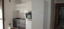 Appartamento zona centrale- Montegrotto Terme