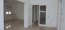 Ampio e luminoso appartamento completamente ristrutturato-San Lorenzo di Abano Terme