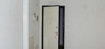 Appartamento di nuova costruzione in classe B ad Abano Terme