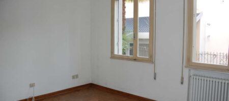 """Appartamento a Padova – zona """"Via Facciolati"""""""