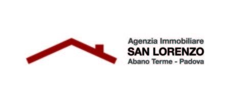 Casa Singola-Q.re San Lorenzo-Abano Terme