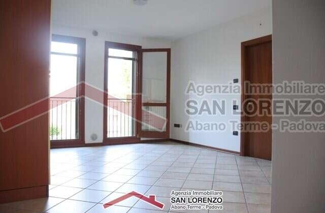 Mini ad Abano Terme – Zona Duomo