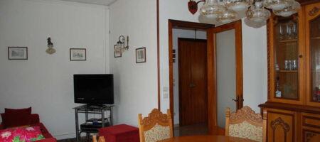 Appartamento 3 camere-Selvazzano Dentro