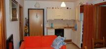 Appartamento 2 camere – Montegrotto Terme – Completamente Arredato
