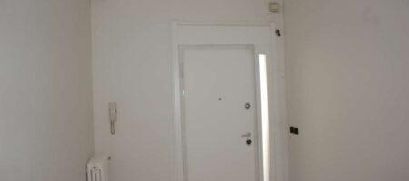 Appartamento 3 camere con giardino – Abano Terme centro