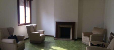 Appartamento su unico piano -4 camere da letto -Abano Terme zona centrale