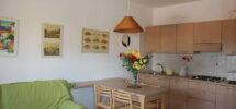 Mini appartamento-Abano Terme centro