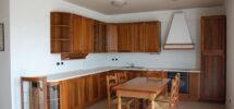 In Affitto- Appartamento in Bioedilzia- Abano Terme