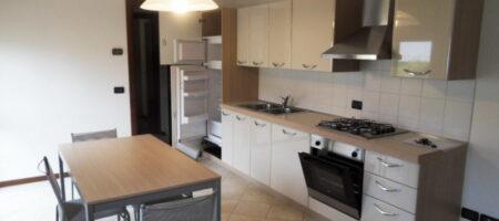 Mini Appartamento- Corso delle Terme- Montegrotto