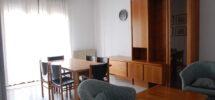 Luminoso appartamento 3 camere -ultimo piano – Abano Terme