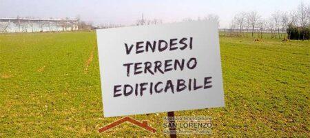 Terreno edificabile-Abano Terme