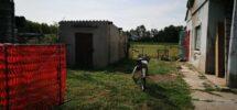 Lotto di terreno edificabile – Abano Terme