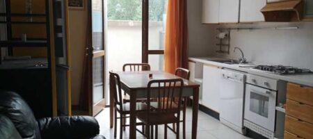 Recente bilocale-Abano Terme centro