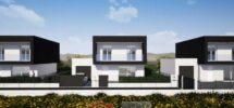 Casa Singola- Classe A4-Abano Terme