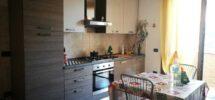 Recente Trilocale in vendita-  Abano Terme centro