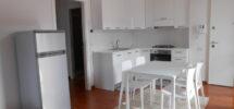 Recente appartamento ultimo piano con terrazzo di 21,00 Mq -Quartiere Don Bosco -Abano Terme