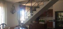 Signorile appartamento ultimo piano -Mandria