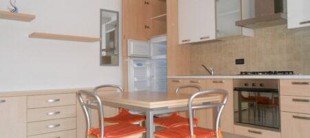 Bilocale in affitto-Abano Terme centro